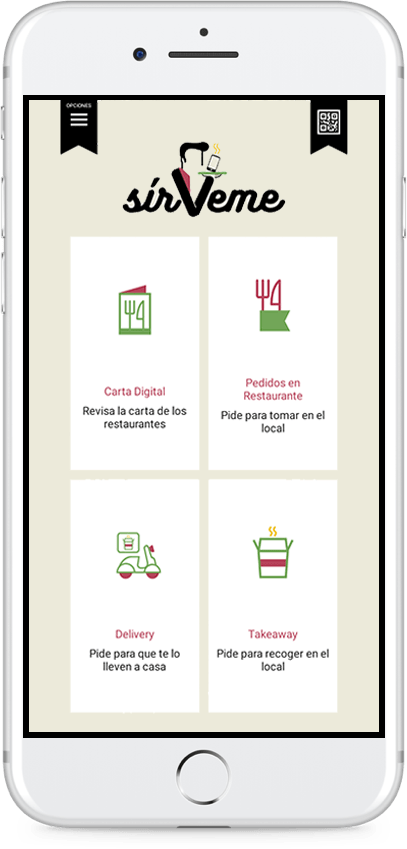 sirveme-app-movil-carta-digital-servicio-a-domicilio