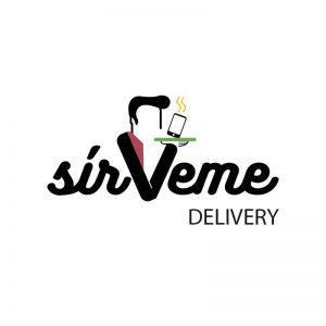 sirveme delivery