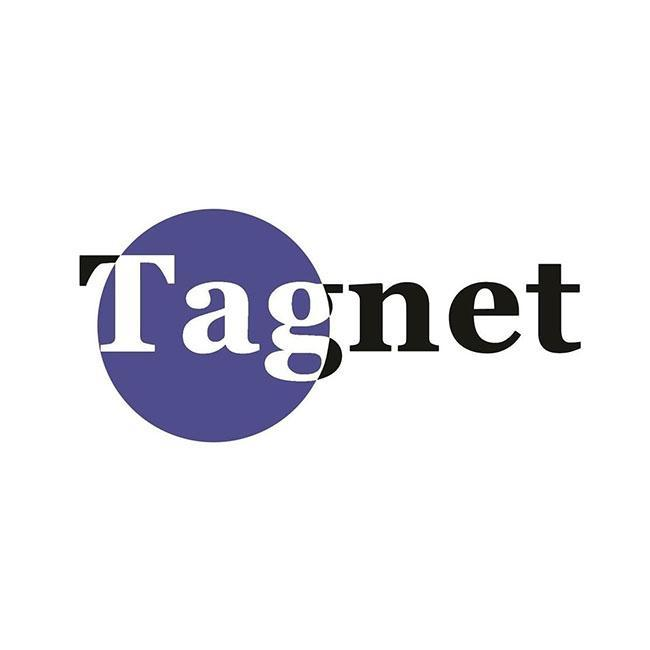 tagnet-sirveme-distribuidores